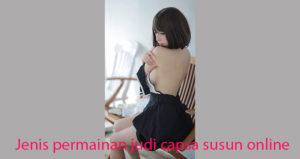 capsa-susun-online