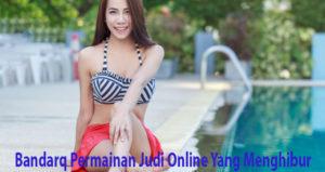 bandarq-online