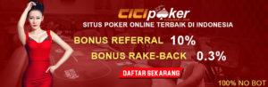 bonus-judi-poker