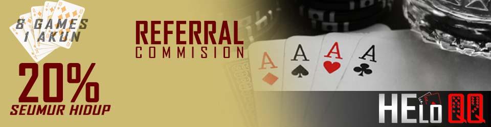 bonus-poker-online