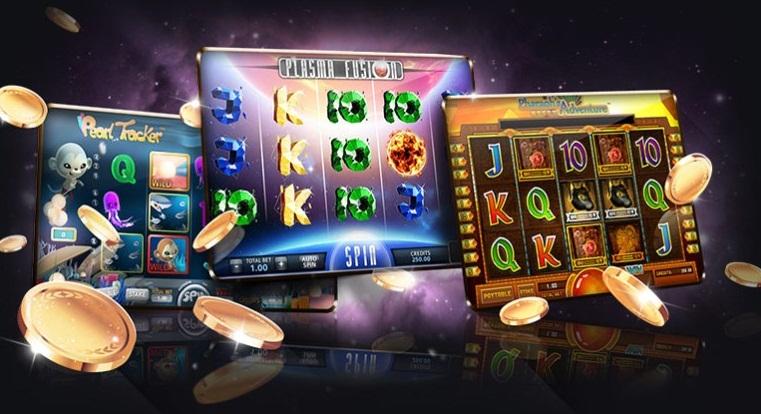 keuntungan-main-mesin-slot-online
