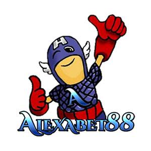 alexabet88